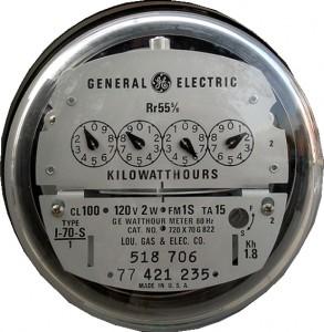 Electricity_Meter_002