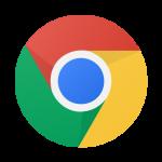 Google Chrome Web Browser on the Web
