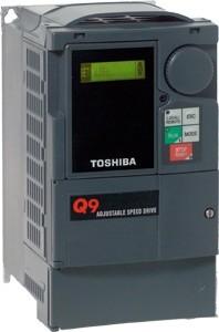 Toshiba_VFD_001