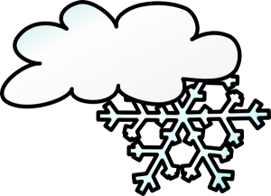 free-vector-winter-cloud-snow-flake-clip-art_110633_Winter_Cloud_Snow_Flake_clip_art_hight