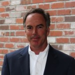 Jim Mimlitz